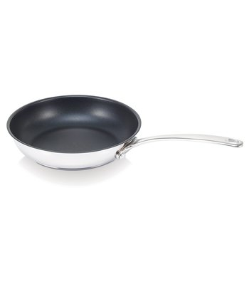 Belvia non-stick frying pan