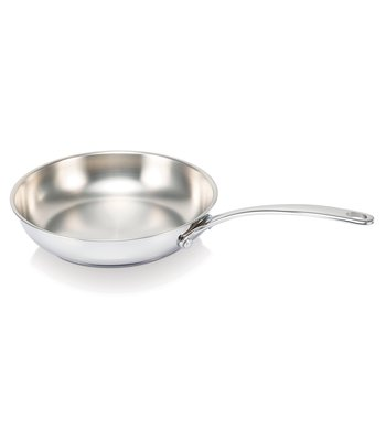 Belvia frying pan