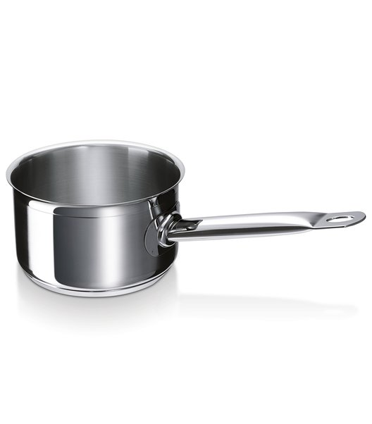 Grande Table saucepan