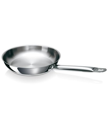 Grande Table frying pan