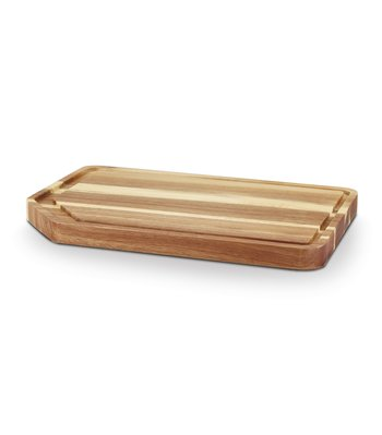 Nomad cutting board 45cm