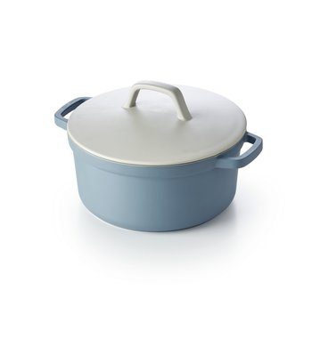 Papillon dutch oven