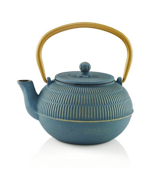 Yuang tea kettle 0,9 l