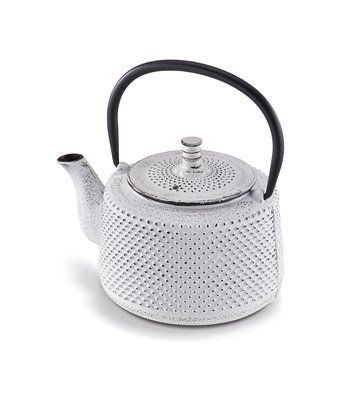 Jin tea kettle 0,8 l