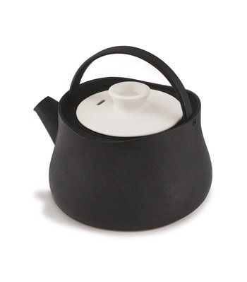Tetsubin tea kettle 1 l