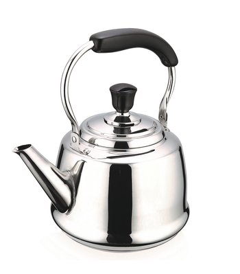 Claudette water kettle 2,5 l