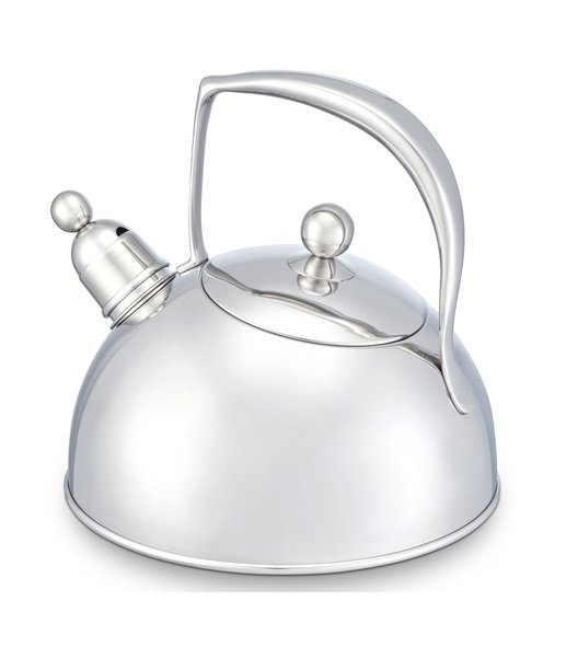 Suzy water kettle  2 l